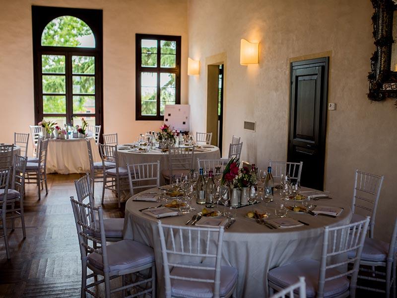 Matrimonio in Villa Rovigo Ferrara Verona Padova