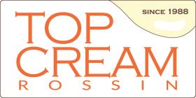 Top Cream Srl Rossin Rovigo